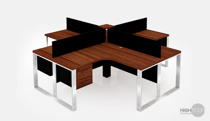 office furniture in ajman