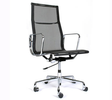 office meeting chairs