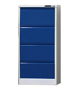 Metal Cabinets for Wholesale Price in Dubai | Office Metal