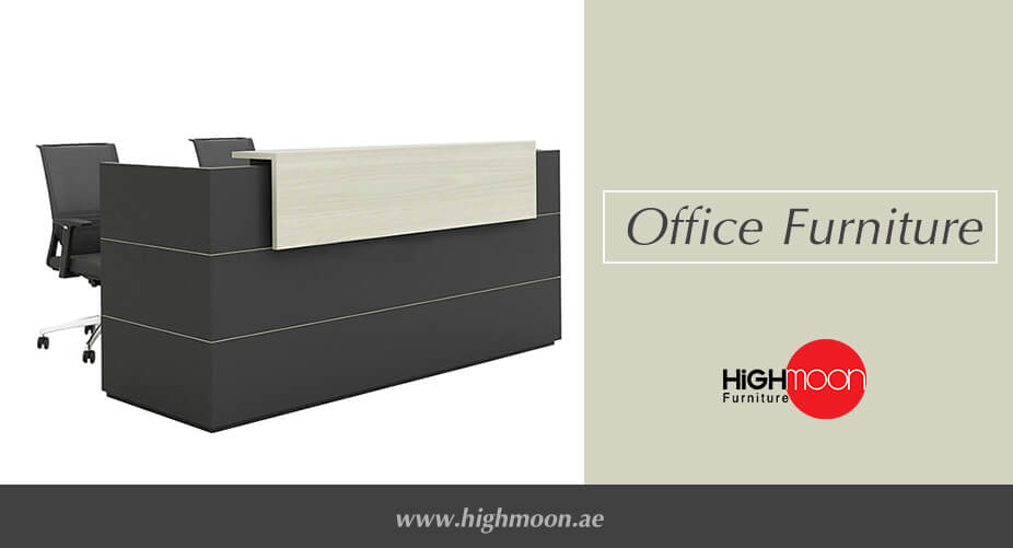 modern office furniture eldoret