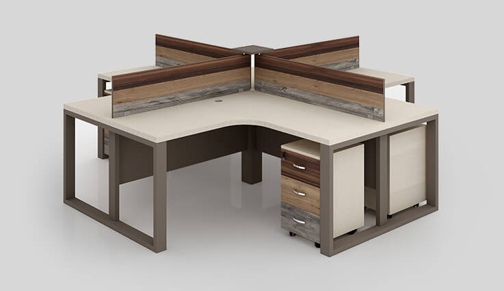 modern office furniture al kharj