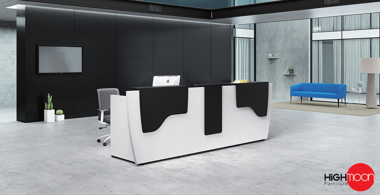 office furniture in Abu Dhabi