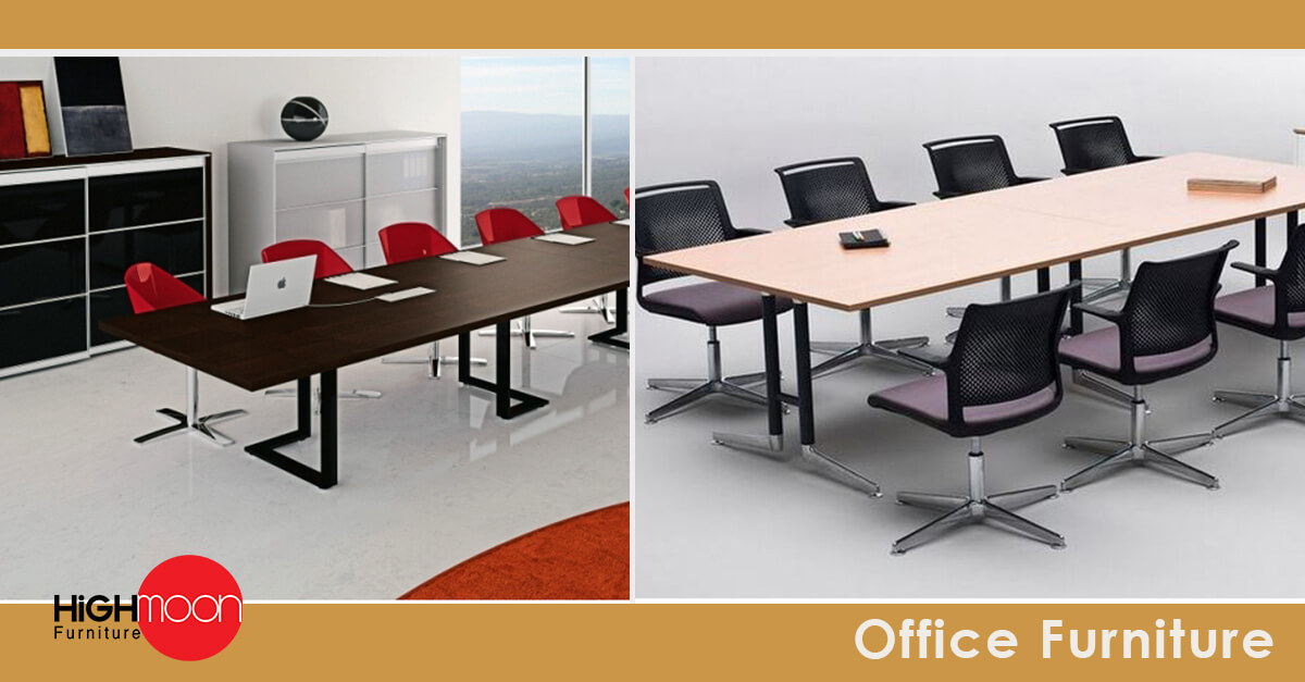 office furniture in jebel ali