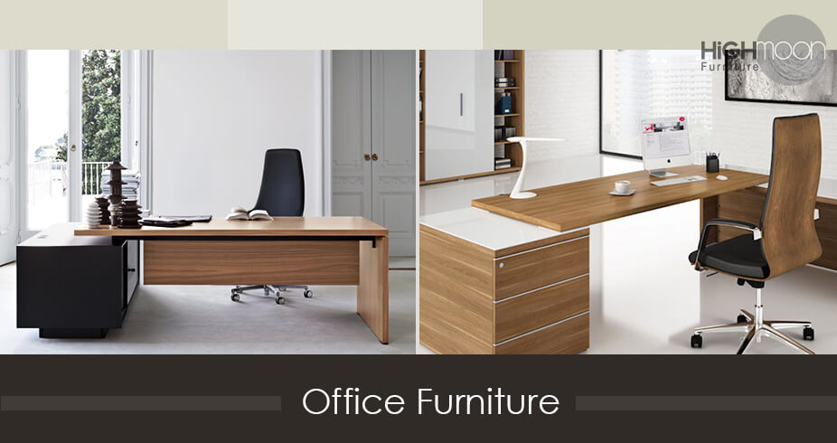 Office Furniture Mesmerizing Collection Of Office Furniture Mecca