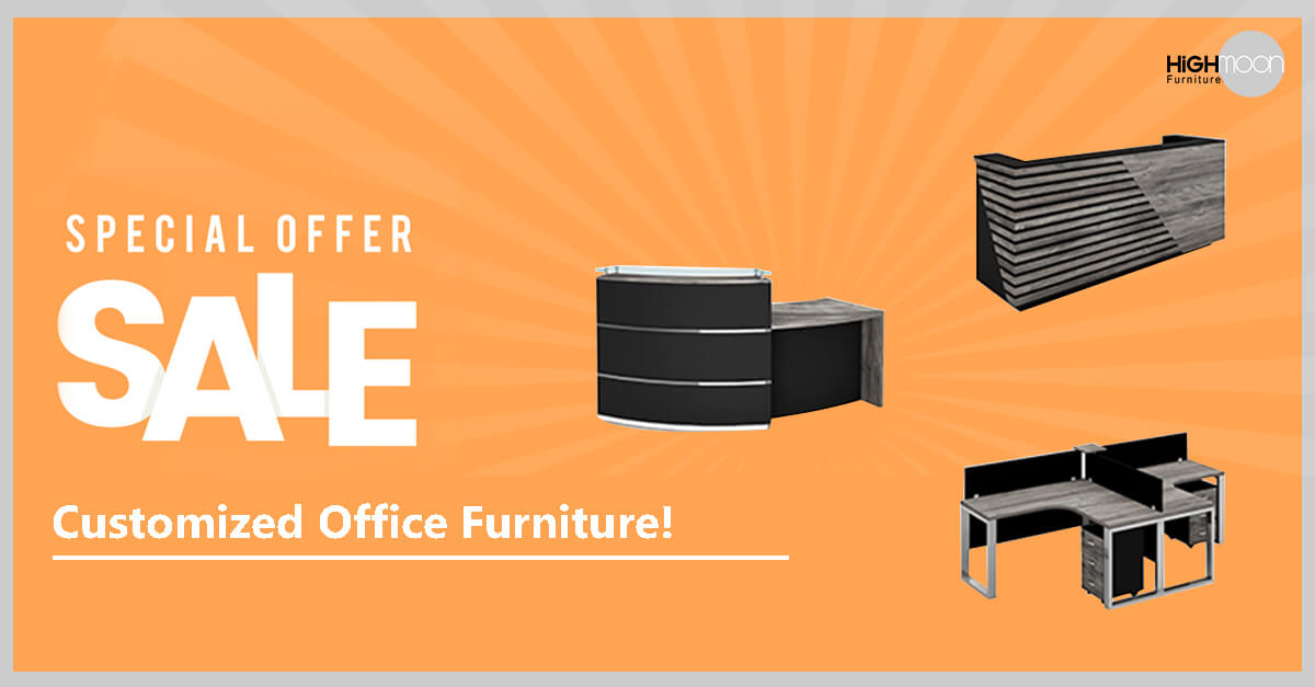 office furniture offers and discounts