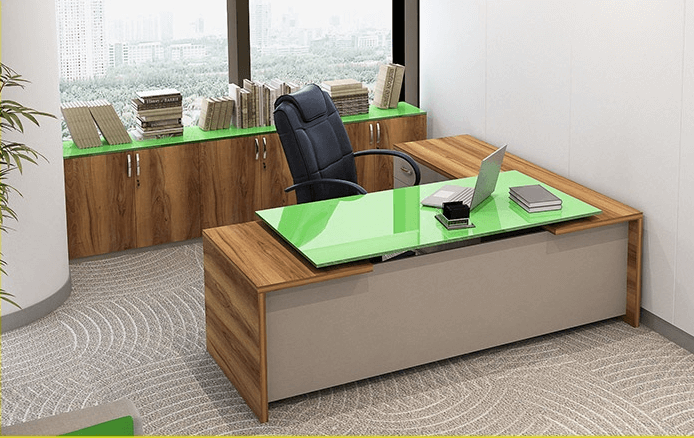 office furniture - online office desks