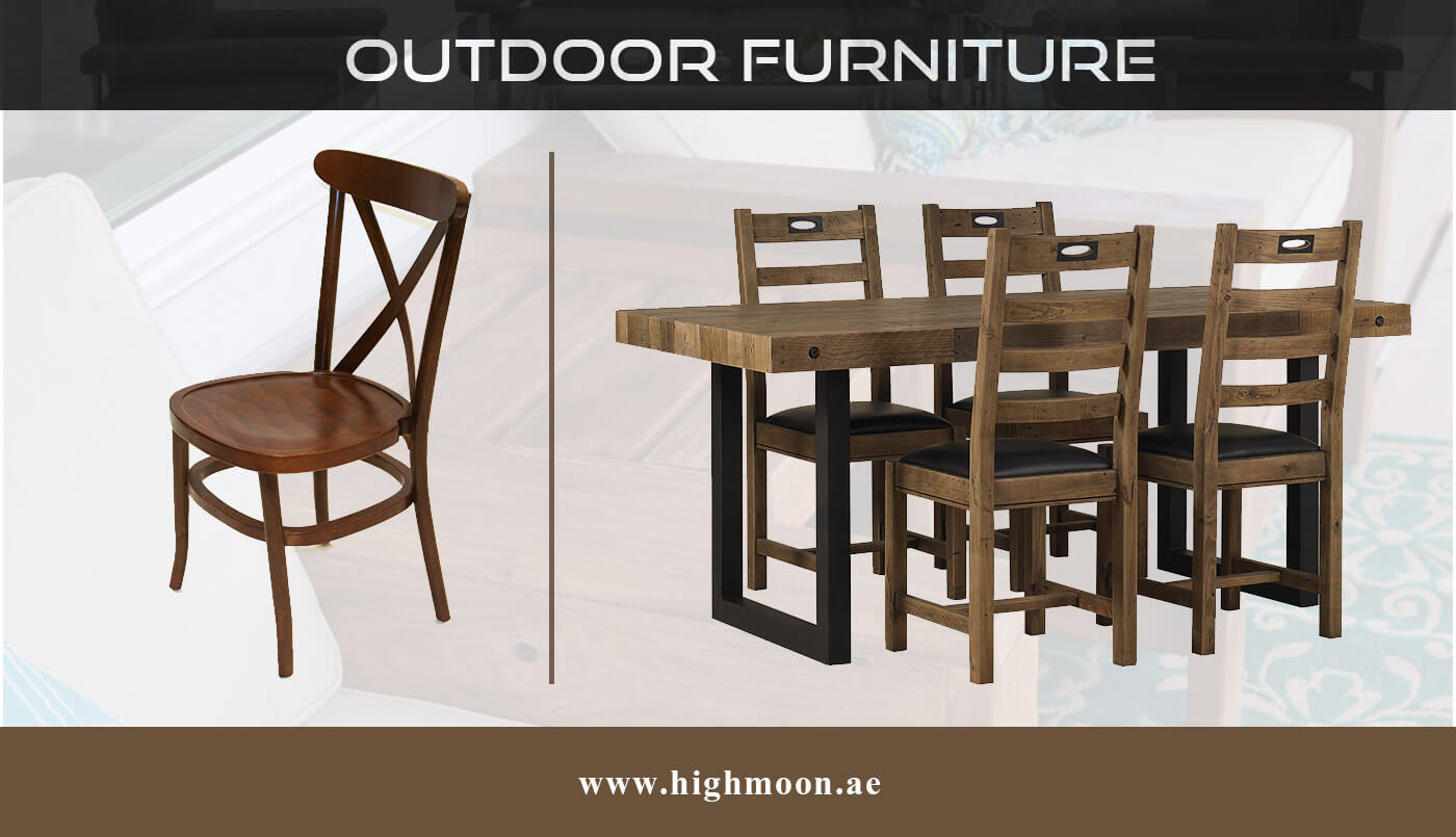 outdoor-furniture-in-dubai