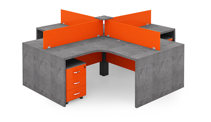 office furniture in kuwait