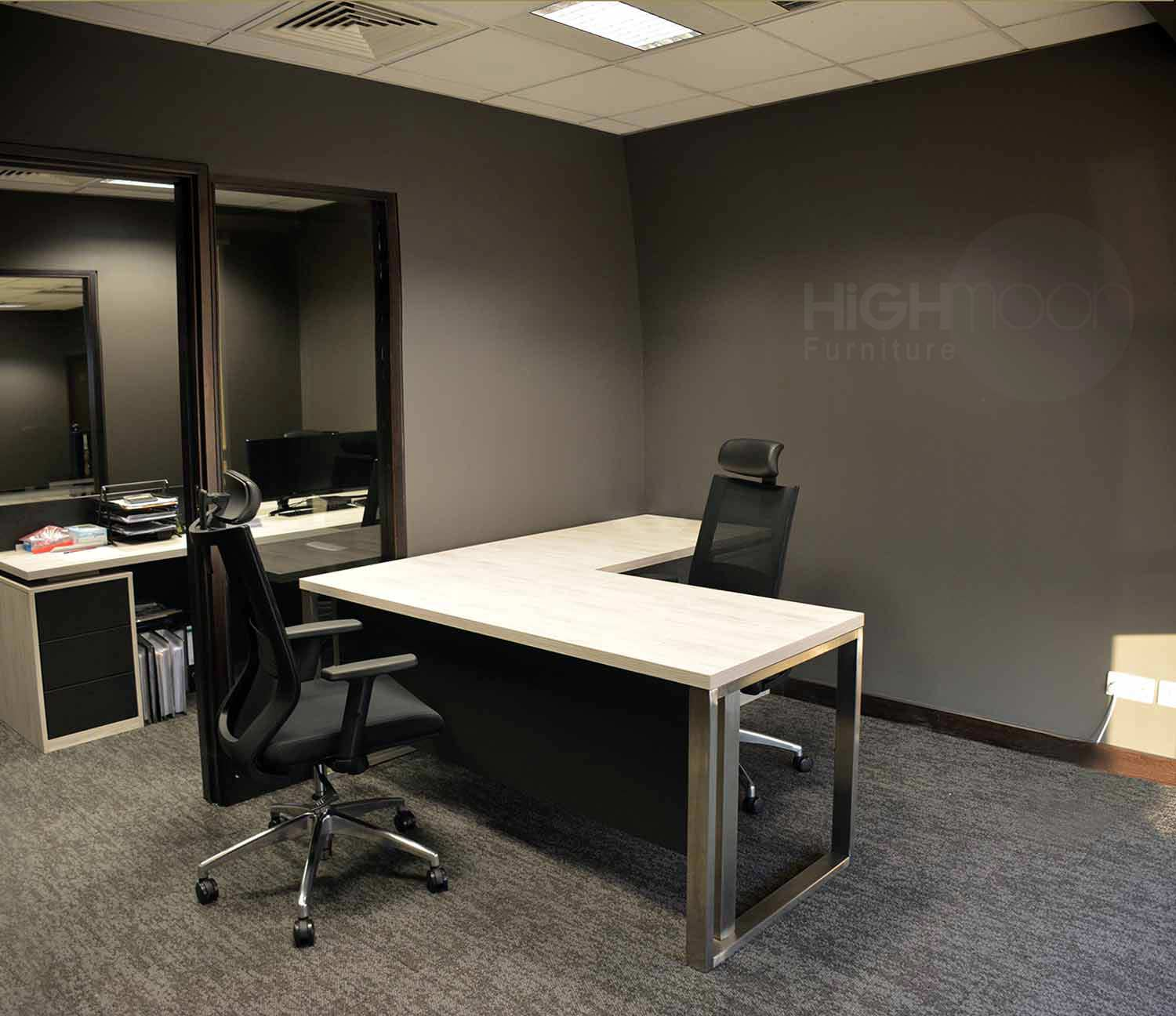High End Office Furniture >> High End Executive Office Furniture Luxury Office Furniture