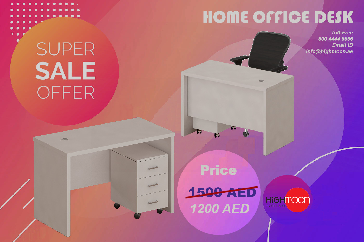office furniture sale 2020