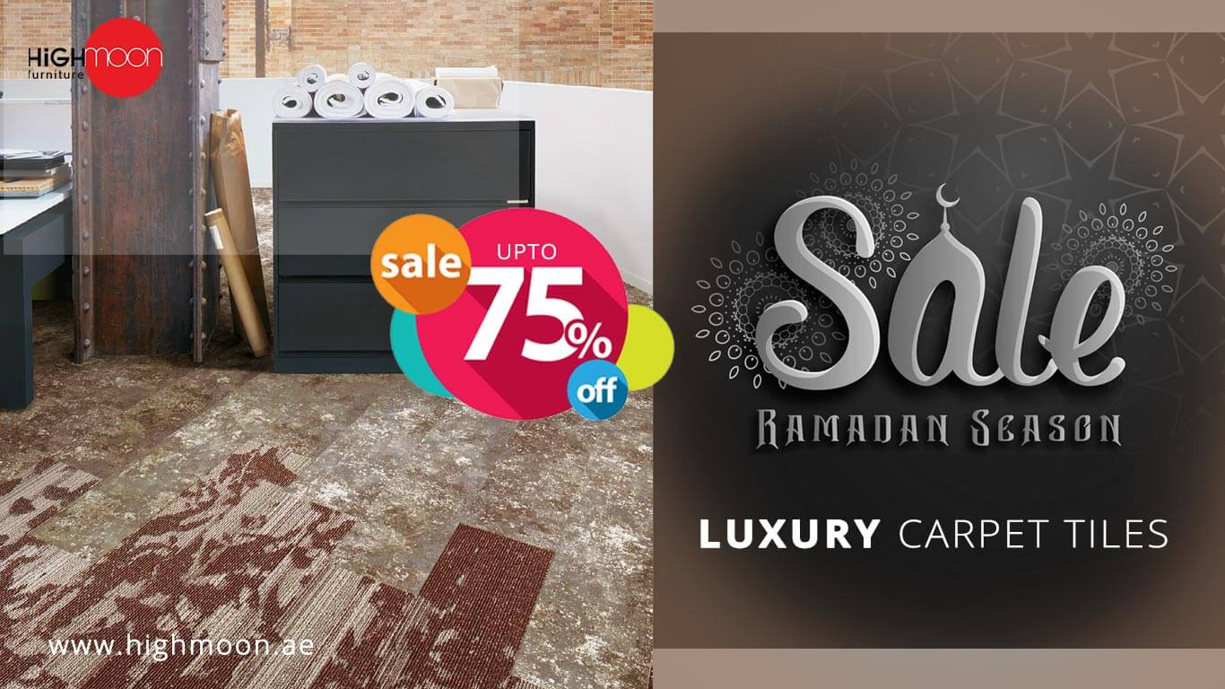 Ramadan Sales in Dubai | Mega Sales, Offers, Discounts Up to