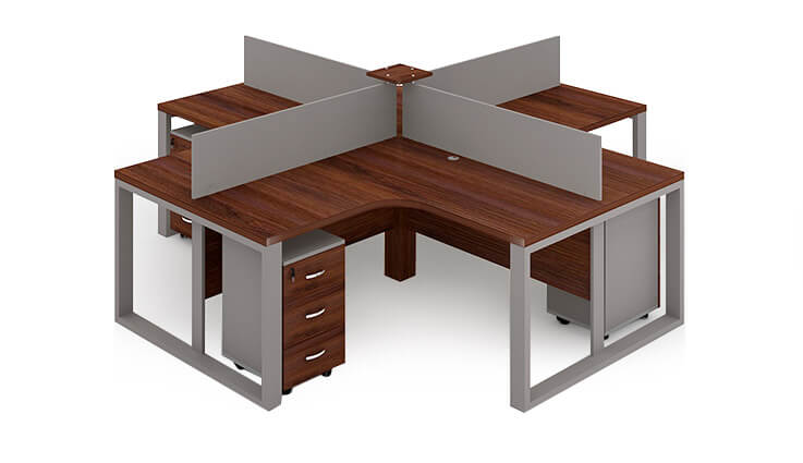 Best Office Furniture Brand Dubai UAE