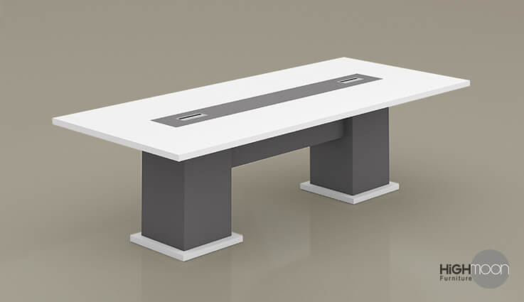 Office Meeting Table Conference Table Dubai