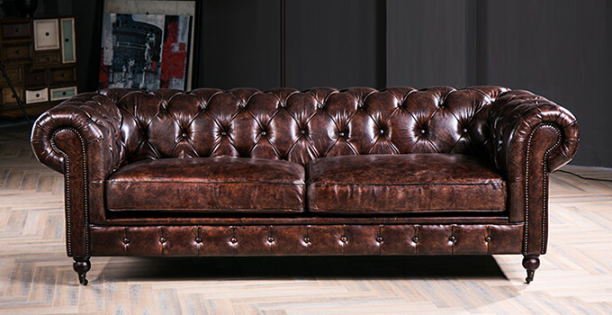 Peachy Sofa Manufacturers In Dubai Custom Made Sofa L Shaped Download Free Architecture Designs Embacsunscenecom