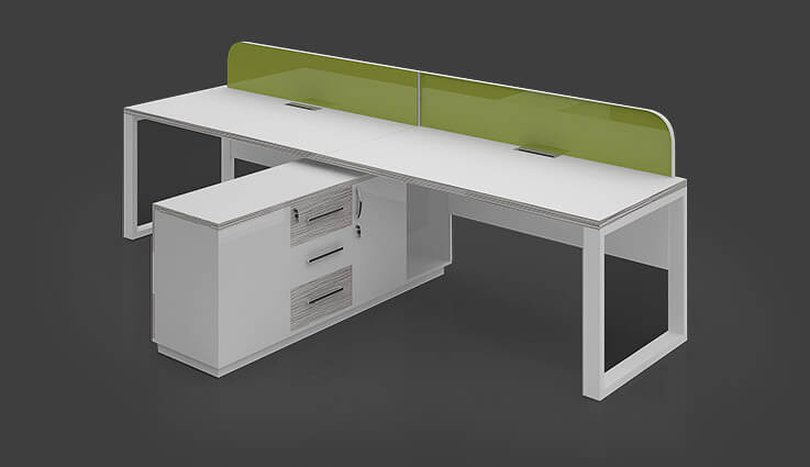 office furniture company in dubai