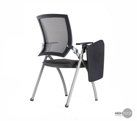Best training chair