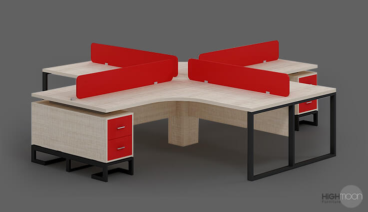 office furniture-in addis ababa