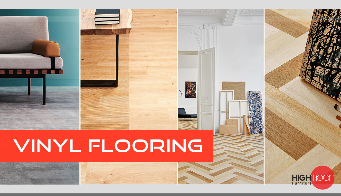 wooden flooring in sharjah