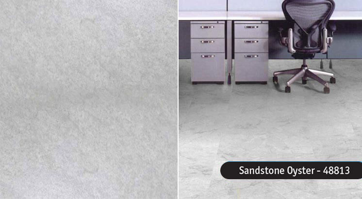 Luxury Vinyl Flooring Suppliers in Kenya