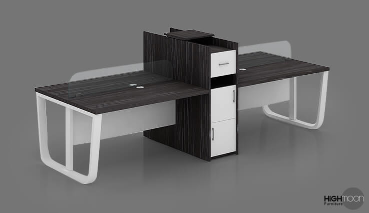 Modern Office Furniture in South Africa