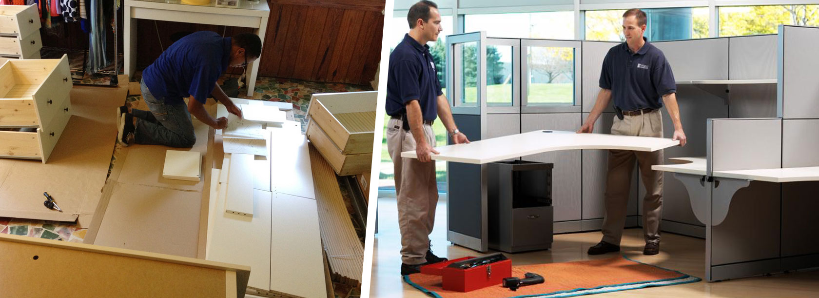 furniture-delivery-and-installation