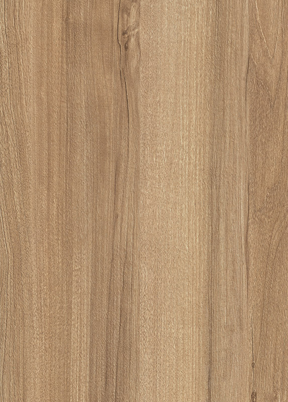 natural pacific walnut