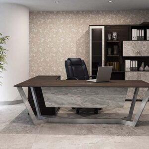 thanos-executive-desk-front-view